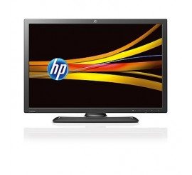 "Monitor 21.5"" HP ZR2240w, LED IPS, GARANTIE 2 ANI"