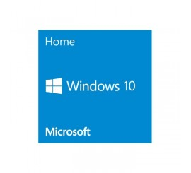 Windows 10 Home Refurbished 32/64 bit