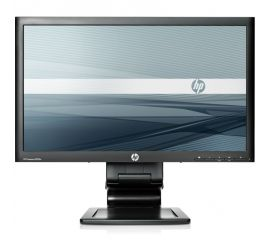 "Monitor 20"" HP LA2006x"