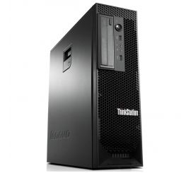 LENOVO ThinkStation C30