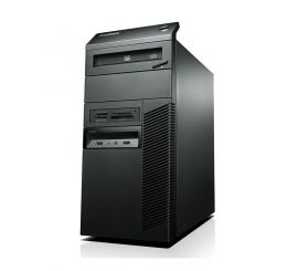 Lenovo ThinkCentre M90p Tower