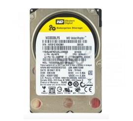 "Hard Disk WD VelociRaptor 300GB, 2.5"", 10.000 rpm"
