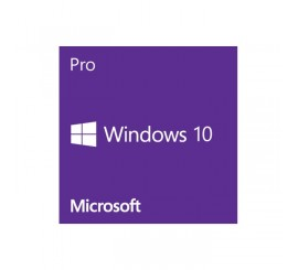 Windows 10 PRO Refurbished 32/64 bit