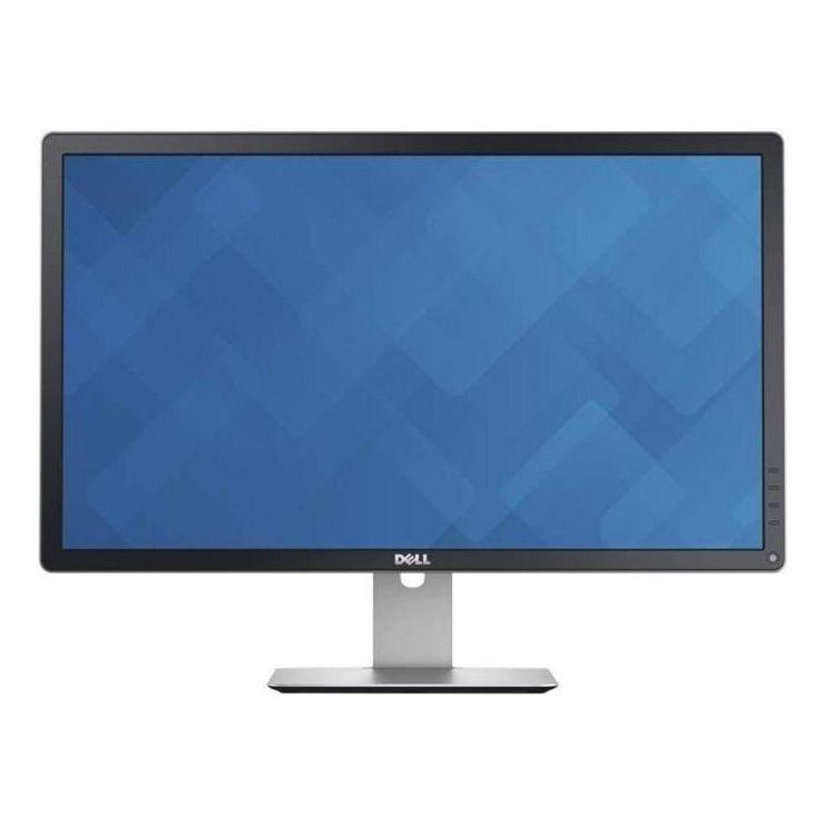 """Monitor 19.5"""" DELL P2014H"""