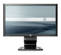 "Monitor 20"" HP LA2006x, LED, GARANTIE 2 ANI"