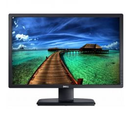 "Monitor 24"" DELL UltraSharp U2412Mb"