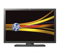 "Monitor 24"" HP ZR2440w, LED IPS, GARANTIE 2 ANI"