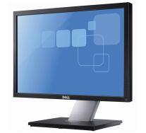 """Monitor 19"""" DELL Professional P1911, LCD, GARANTIE 2 ANI"""