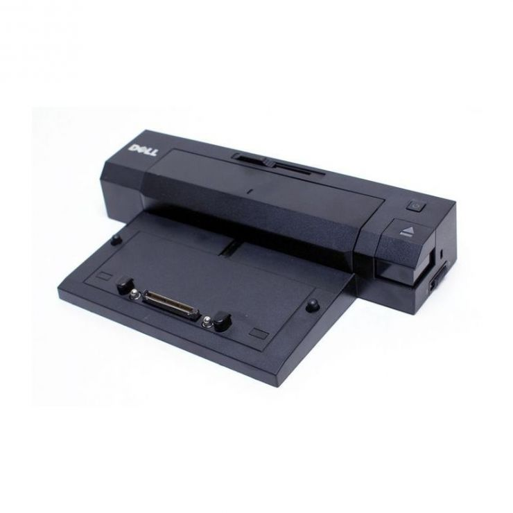 DELL PR02X Docking Station