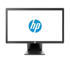 "Monitor 23"" HP EliteDisplay E231, LED, GARANTIE 2 ANI"