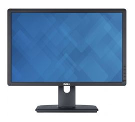 "Monitor 22"" DELL Professional P2213, LED , GARANTIE 2 ANI"