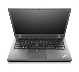 LENOVO ThinkPad T450s