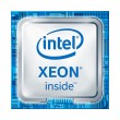 Procesor Intel Xeon QUAD Core E5630 2.53 GHz, 12MB Cache