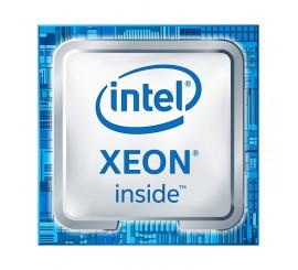 Procesor Intel Xeon QUAD Core X5550 2.66 GHz, 8MB Cache