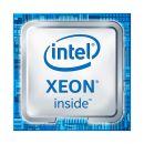 Procesor Intel Xeon HEXA Core E5-1650 3.20 GHz, 12MB Cache