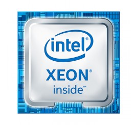 Procesor Intel Xeon QUAD Core E5-2609 2.40 GHz, 10MB Cache