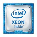 Procesor Intel Xeon QUAD Core E5-2609 2.40 GHz, 10MB Cache