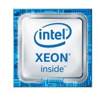 Procesor Intel Xeon HEXA Core E5-2640 2.50 GHz, 15MB Cache