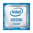 Procesor Intel Xeon OCTA Core E5-2665 2.40 GHz, 20MB Cache