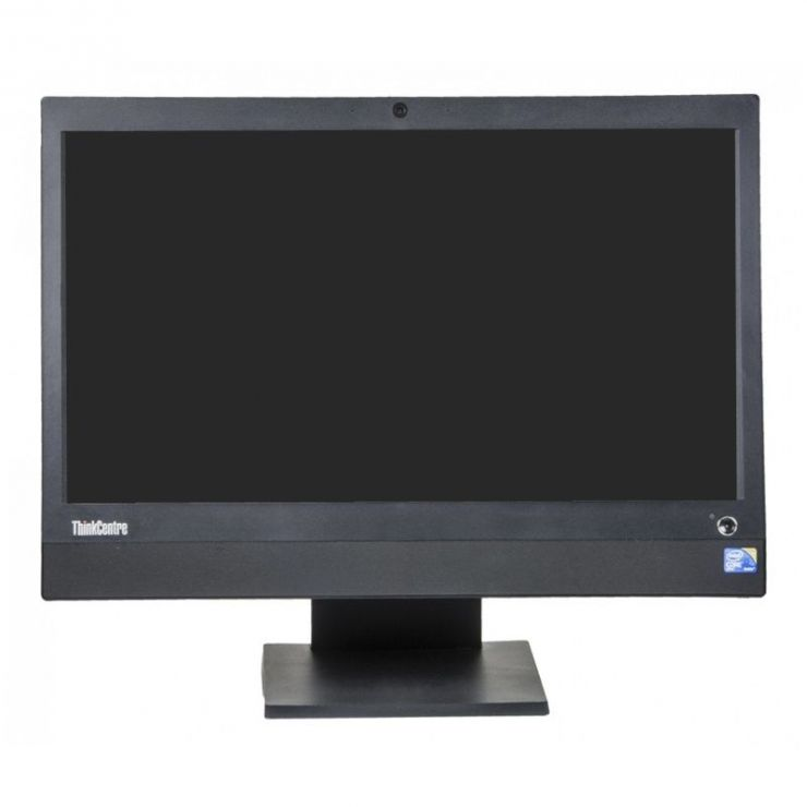 ALL in ONE LENOVO ThinkCentre M90z