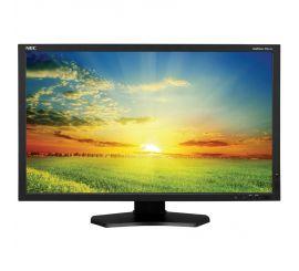 "Monitor 27"" NEC Multisync PA271W, LCD IPS, GARANTIE 2 ANI"