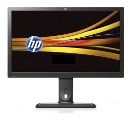"Monitor 27"" HP ZR2740w"