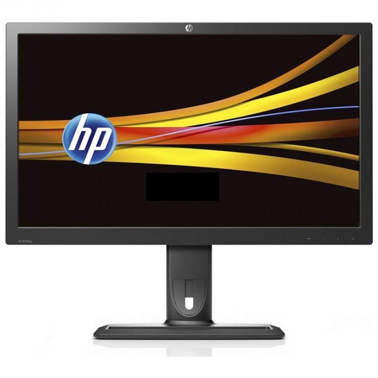 "Monitor 27"" HP ZR2740w"