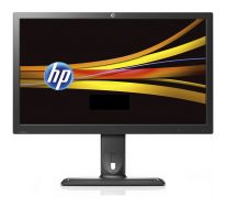 "Monitor 27"" HP ZR2740w, LED IPS, GARANTIE 2 ANI"