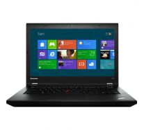 "LENOVO ThinkPad L440 14"" Intel Core i5-4300M 2.60GHz, 8GB DDR3, 128GB SSD + 500GB HDD, Webcam, Windows 8 PRO, GARANTIE 2 ANI"
