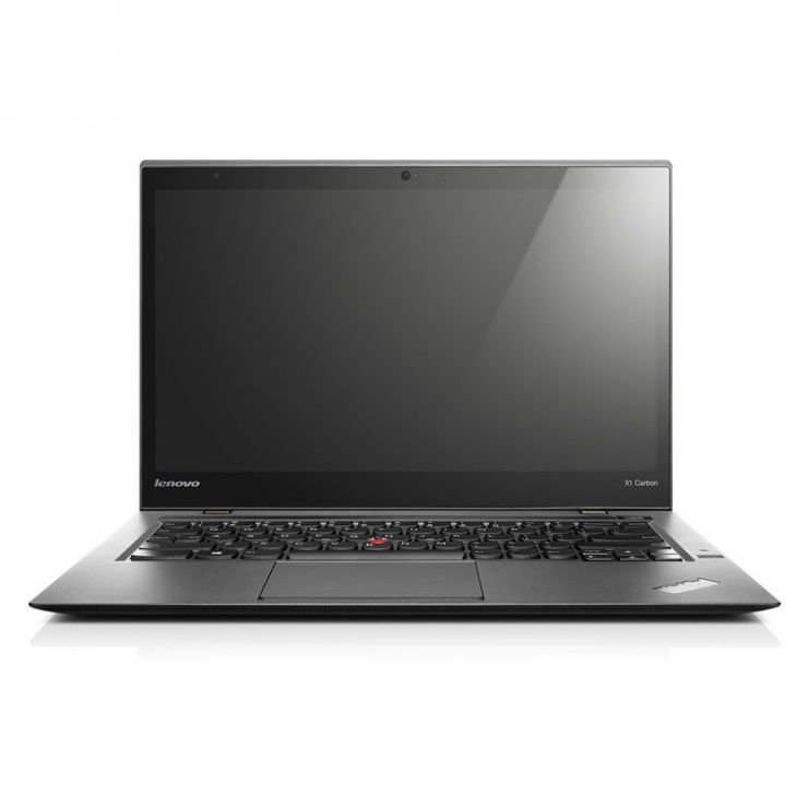 LENOVO ThinkPad X1 Carbon 2nd Gen