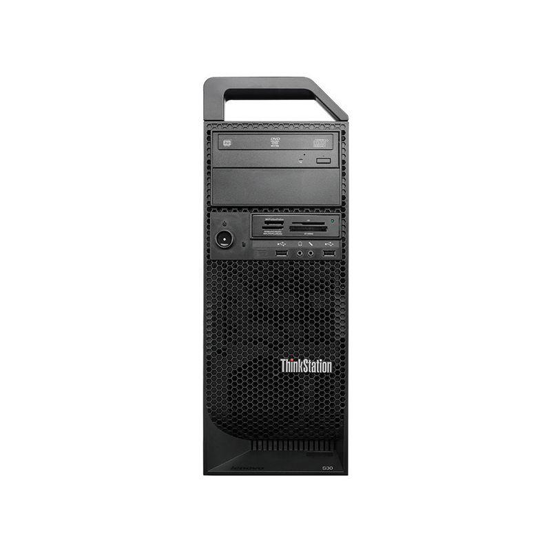 Workstations | ThinkStation & ThinkPad P Series | Lenovo US