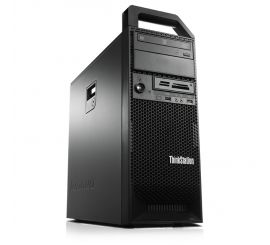 LENOVO ThinkStation S30 Workstation