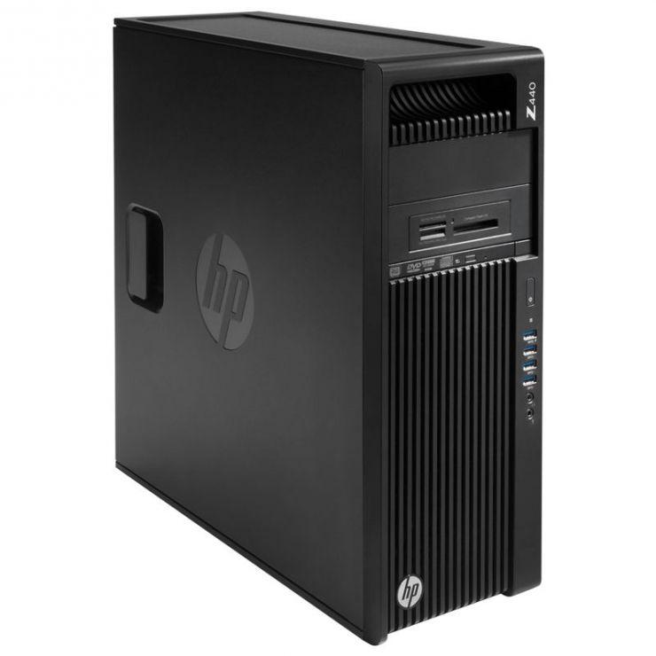 HP Z440 Workstation
