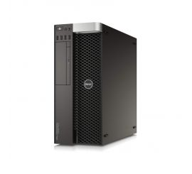 DELL Precision T7810 Workstation