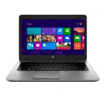 "HP Elitebook 840 G1 14"" FHD, Intel Core i7-4600U 2.10Ghz, 8GB DDR3, 256GB SSD, Webcam, GARANTIE 2 ANI"