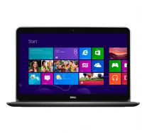 "DELL XPS 15 9530 15.6"" QHD+, TOUCHSCREEN, Intel Core i7-4702HQ 2.20GHz, 8GB DDR3, 128GB SSD, nVidia GeForce GT 750M, Webcam, GARANTIE 2 ANI"
