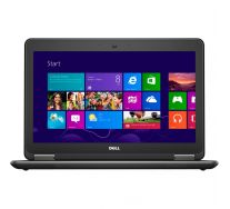 "DELL Latitude E7450 14"" FHD, TOUCHSCREEN, Intel Core i7-5600U 2.60Ghz, 16GB DDR3, 256GB SSD, Webcam, GARANTIE 2 ANI"