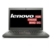 "LENOVO ThinkPad X250 12.5"" Intel Core i5-5300U 2.30GHz, 8GB DDR3, 240GB SSD, GARANTIE 2 ANI"