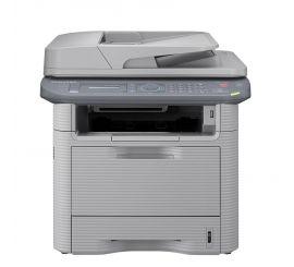 Multifunctional Samsung SCX-4833FD, Duplex, ADF, Fax, Monocrom, A4, Toner plin
