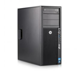 HP Z220 Workstation