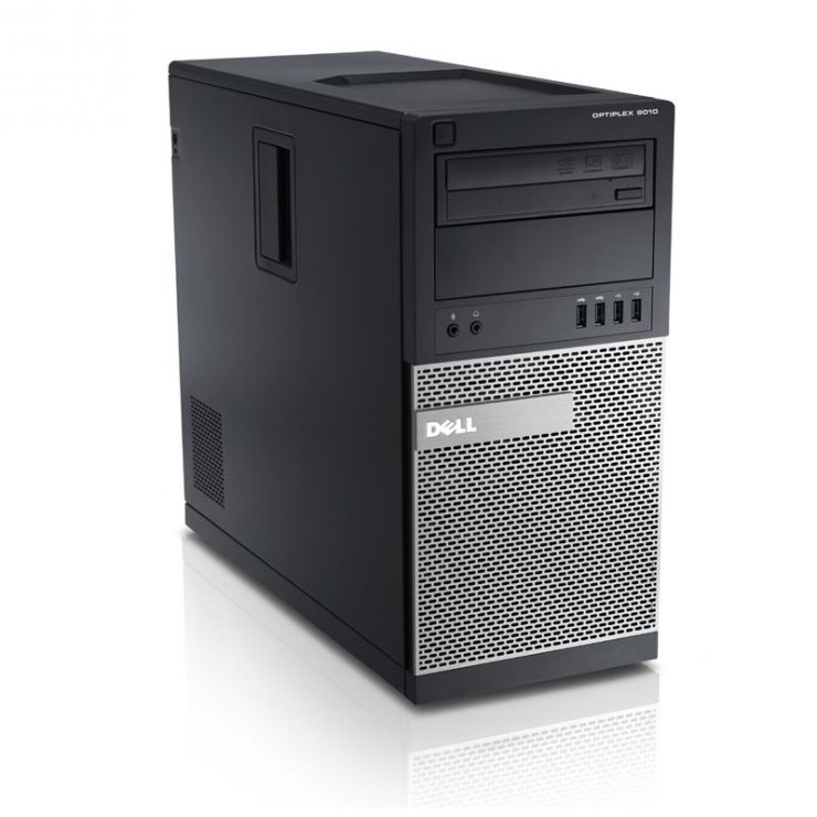DELL OptiPlex 9010 Tower
