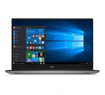 "DELL XPS 15 9560 15.6"" FHD, Intel Core i7-7700HQ 2.80 GHz, 8GB DDR4, 256GB SSD, nVidia GeForce GTX 1050, GARANTIE 2 ANI"