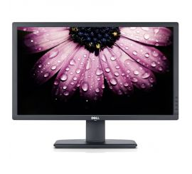 "Monitor 27"" DELL UltraSharp U2713HM, LED IPS, GARANTIE 2 ANI"