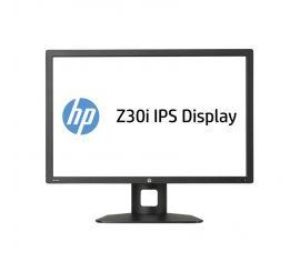 """Monitor 30"""" HP Z30i, LED IPS, GARANTIE 2 ANI"""