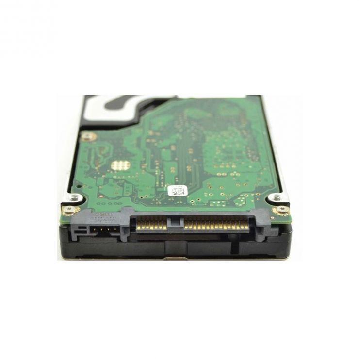 "Hard Disk SAS 2.5"", 900GB, 10.000rpm, Mix Brands"