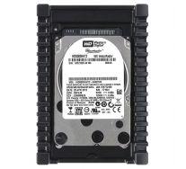 "Hard Disk WD VelociRaptor 500GB, 2.5"", 10.000 rpm"