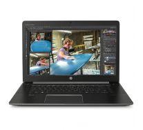 "HP ZBook 15 Studio G3 15.6"" FHD, TOUCHSCREEN, Intel Core i7-6820HQ 2.70 GHz, 16GB DDR4, 512GB SSD, nVidia Quadro M1000M 4GB, GARANTIE 2 ANI"