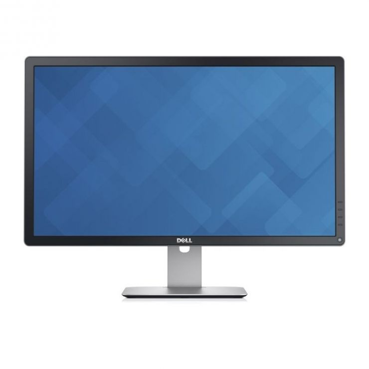 "Monitor 24"" DELL P2414H, LED IPS, GARANTIE 2 ANI"