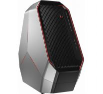 ALIENWARE Area 51 R4, Intel Core i7-7800X 3.50 GHz, 32GB DDR4, 256GB SSD + 2TB HDD, nVidia GeForce GTX 1080, GARANTIE 2 ANI