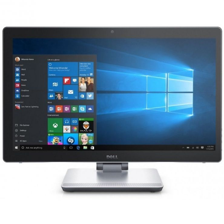 ALL in ONE DELL Inspiron 24 7459